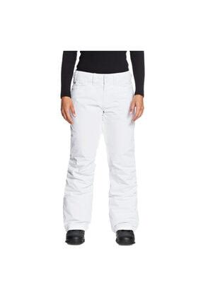 Roxy Backyard Kadın Snowboard Pantolonu 0