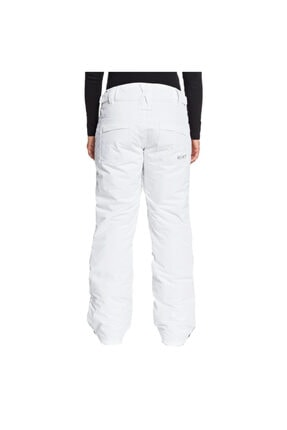 Roxy Backyard Kadın Snowboard Pantolonu 3