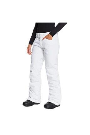 Roxy Backyard Kadın Snowboard Pantolonu 4