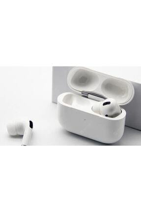Tws Pro Bluetooth Kulaklık 1