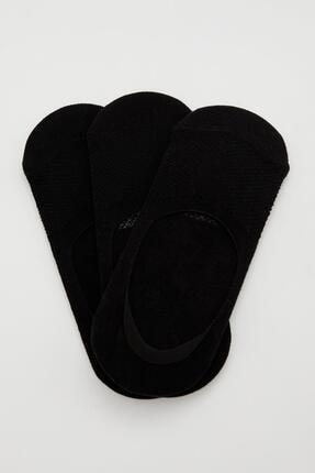 تصویر از جوراب زنانه کد T6922AZ21SP