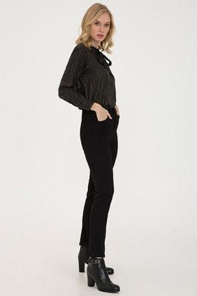 Pierre Cardin Kadın Jeans G022SZ080.000.1269380 1