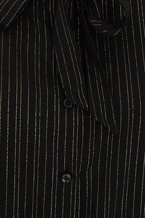 Pierre Cardin Kadın Gömlek G022SZ004.000.952384 4