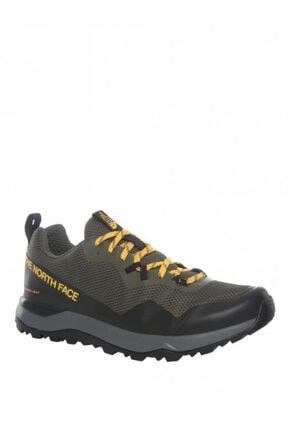 تصویر از کفش بیرون مردانه کد NF0A3YUPBQW1