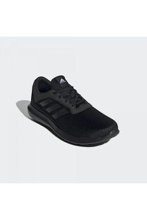 adidas Erkek  Koşu Ve Yürüyüş Ayakkabı Fx3593 Coreracer 2