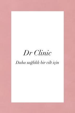 Dr. Clinic Cilt Kusursuzlaştırıcı Leke Kremi 50 ml 3