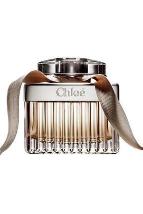 CHLOE Signature Edp 75 ml Kadın Parfümü 3607346232385 0