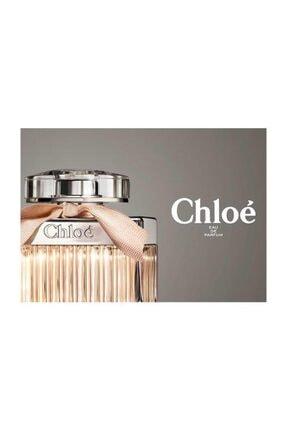 CHLOE Signature Edp 75 ml Kadın Parfümü 3607346232385 1