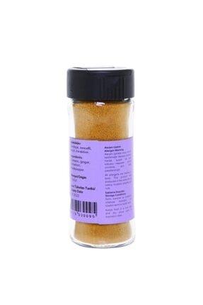 Hayfene Altın Süt Baharat Karışımı - 50 gr 2
