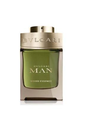 Bvlgari Man Wood Essence Edp 100 ml Erkek Parfümü 1