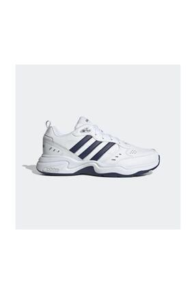 adidas STRUTTER Beyaz Erkek Koşu Ayakkabısı 100531444 1