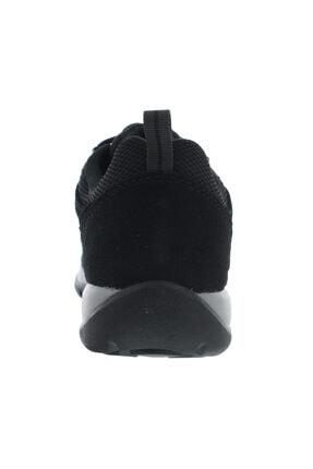 Columbia Redmond V2 Waterproof Erkek Spor Ayakkabı 3