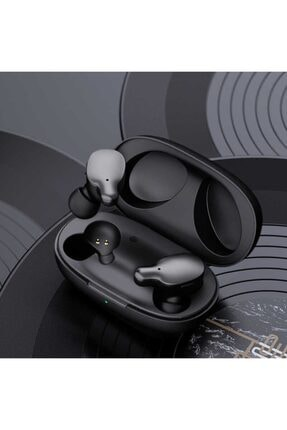 Zore Wiwu Airbuds Titan Bluetooth Kulaklık 1