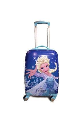 Disney Frozen Elsa Valiz elsa valiz