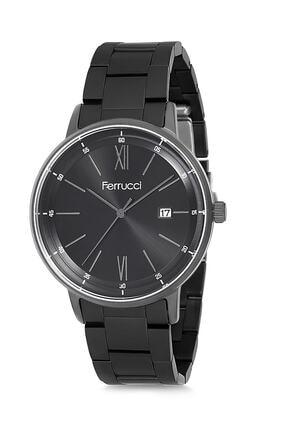Ferrucci Erkek Kol Saati Fc.12895tm.03 0