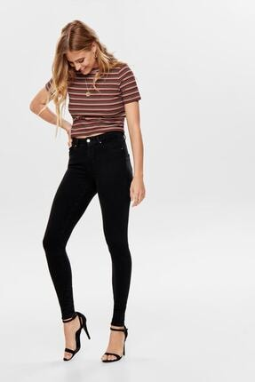 Only Power 3659 Jeans 15181958 1