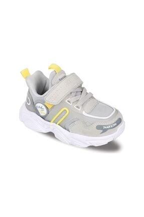 Jump Çocuk Günlük Ayakkabı 0