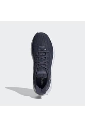 adidas Kadın Lacivert Yürüyüş Ayakkabısı sweerun 1