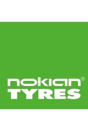 Nokian Powerproof 225/45R17 (ZR) 91Y Yaz Lastiği (2021) C-A-68dB 4