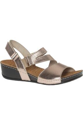 Easy Street Kadın Sandalet 0