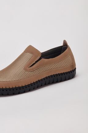 Muggo Mb119 Günlük Erkek Ayakkabı 2