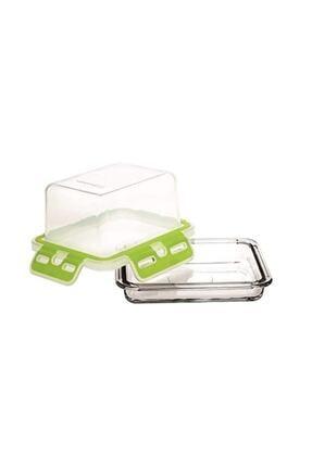 Paşabahçe Storemax Peynir Saklama Kabı 53879 2 Adet 3