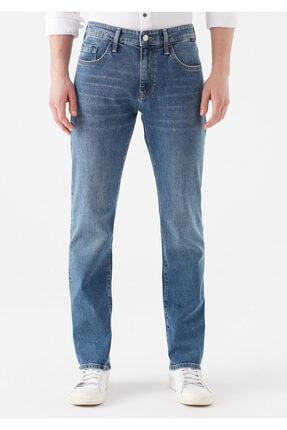 Mavi Martin Indigo Comfort Jean Pantolon 2