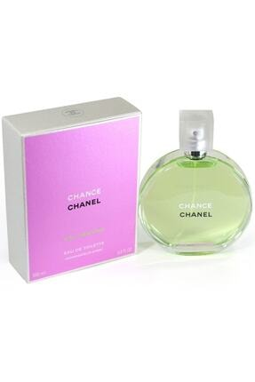Chanel Chance Eau Fraiche Edt 100 ml Kadın Parfüm 3145891364200 1