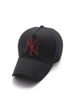 Ny Yazlık Şapka Unisex Şapka