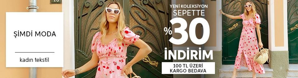 Şimdi Moda - Yeni Koleksiyon - Kadın Tekstil   Online Satış, Outlet, Store, İndirim, Online Alışveriş, Online Shop, Online Satış Mağazası