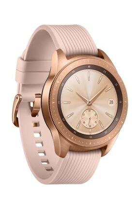 Samsung Galaxy Watch 42mm R810 Rose Gold 3