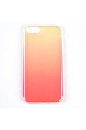 Zore - Apple Iphone 7 Kılıf Abel Kapak 0