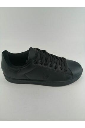 Vicco Genç Spor Ayakkabı 0