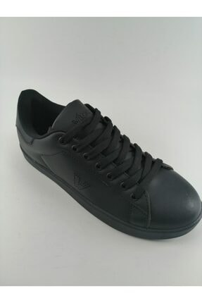Vicco Genç Spor Ayakkabı 1