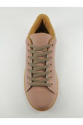Vicco Genç Spor Ayakkabı 3