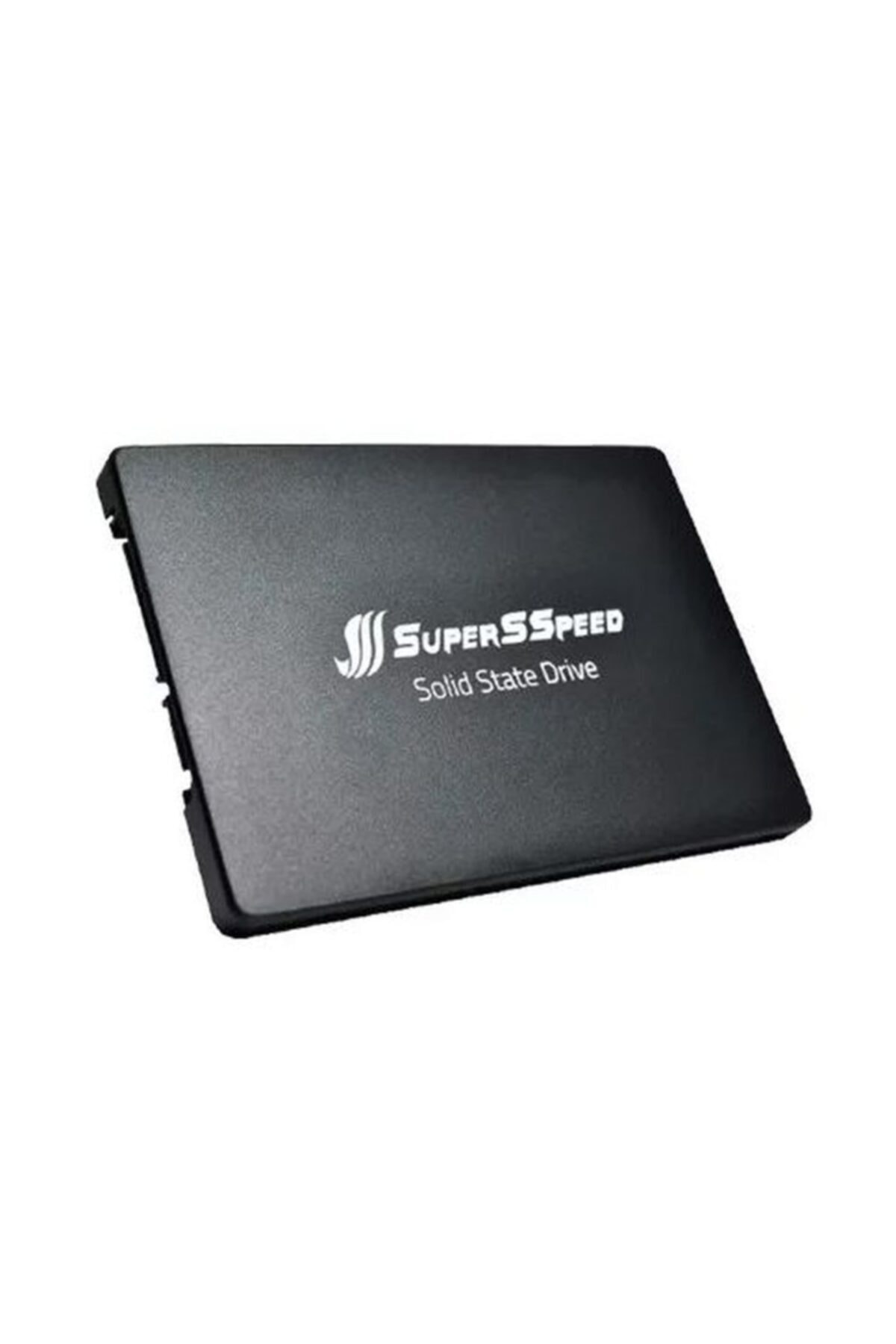 Supersspeed 120gb Intel 3d Nand Ssd Hafıza Bellek 2,5'
