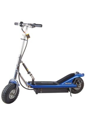Micron Elektrikli Scooter Mıcron 24300-1 0