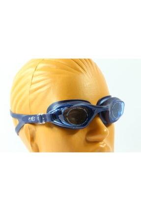 Povit Gs3 Yüzücü Gözlüğü 0