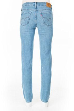 Levi's 712 Jeans KADIN KOT PANTOLON 18884 2