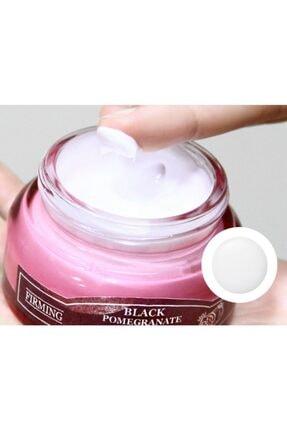 Skinfood Black Pomegranate Kırışıklık Karşıtı Yüz Kremi 50 ml 1
