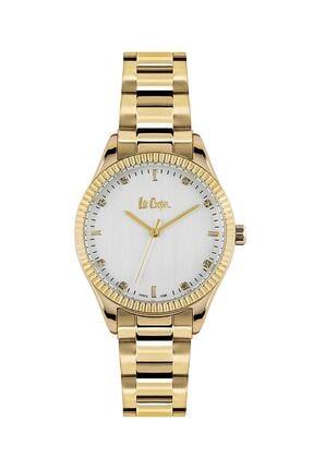 Lee Cooper Lc06947.130 Kadın Kol Saati Garantili 0