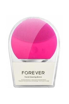 Forever Lına Mini 2 Pearlpink Cilt Temizleme Cihazı 0
