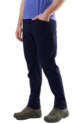 Climbolic Discovery Pro Pantolon Lacivert 0