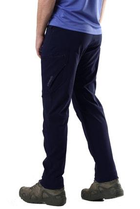 Climbolic Discovery Pro Pantolon Lacivert 1