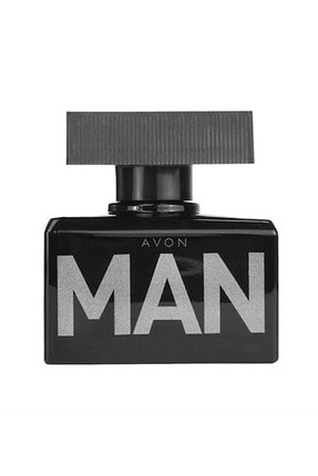 Avon 8413 Man Edt 75 Ml 0