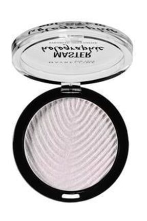 Maybelline New York Prizmatik Aydınlatıcı - Master Hologaphic Prismatic Highlighter No: 50 1