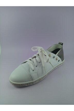 Annie Hall Kadın Ayakkabı 0