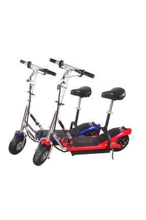 Micron Elektrikli Scooter Mıcron 24300-1 2