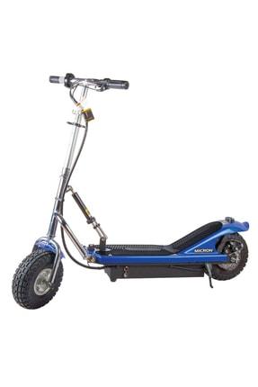Micron Elektrikli Scooter Mıcron 24300-1 3