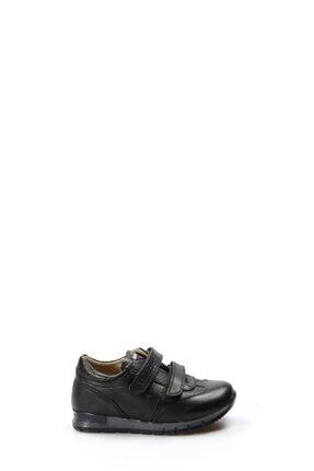 تصویر از کفش راحتی  بچه گانه کد 006PA900